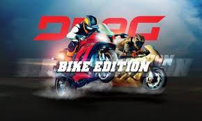 drag bike 201m indonesia mod