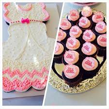 Cupcake Cakes On Pinterest  Pull Apart Cupcakes Pull Apart Cake Pull Apart Baby Shower Cupcakes