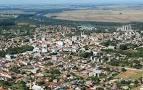 imagem de Cachoeira do Sul Rio Grande do Sul n-17