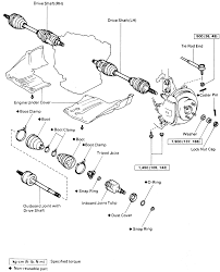 97 Chevy Pickup Exhaust System Diagram