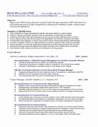 Technical Writer Resume Freelance Writing Resume Samples Unique Pleasing Resume Template 14