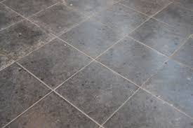 43 ceramic tile over asbestos tile if you enjoyed this article please go ahead and share or like it it loona com