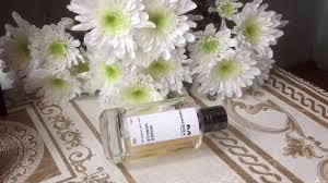 <b>Roses Vanille Mancera</b>. Обзор аромата. - YouTube