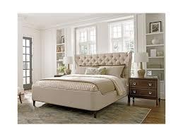 sophisticated lexington bedroom furniture. Lexington MacArthur ParkQueen Bedroom Group Sophisticated Furniture I