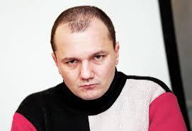Александр Соколов Реальная причина преследования моя  Кирил Барабаш Фото Зураб Джавахадзе ТАСС