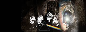 pink floyd wallpapers live hd pink floyd wallpapers photos