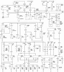 Automotive wiring diagrams inspirational perfect 89 stunning house wiring connection