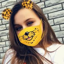 Priscilla Wolf (@priscillawolf_) | Twitter