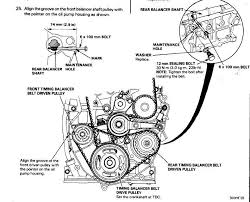 Pontiac O2 Sensor Location  Wiring  All About Wiring Diagram also Conversion Of A Super A To 12 Volt  Within Farmall M Wiring moreover Dt466e Engine Wiring Diagram  Farmall 400 Wiring Diagram  Auto together with H22a Engine Diagram  Wiring  All About Wiring Diagram together with Hymac   Tractors  Vehicles and Tractor besides Case Tractor Wiring Diagram   4k Wallpapers moreover  furthermore ads 1513016655 gif besides  further Conversion Of A Super A To 12 Volt  Within Farmall M Wiring in addition LS 190   V8 engine swap with pics     MBWorld org Forums. on farmall sel engine swap