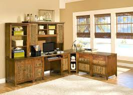 pier 1 imports home office. Full Size Of Desk Chair Wicker Chairs Pier One Desks Trunk Mirrored Office 1 Imports Home I