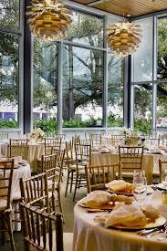 Venue Designer Primavera Room Grove Events Downtown Houston Tx Venue