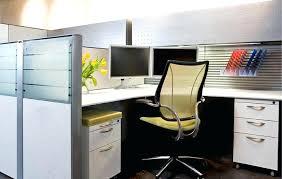 ikea office furniture uk. Office Furniture Ikea Uk R