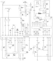 S10 wiring diagram yirenlu me knock sensor 86 chevy v8 86 chevy c10 power window wiring diagram