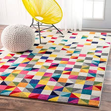 awesome and beautiful multi multi colored area rug ikea area rugs