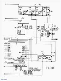 Trailer brake wiring diagram fresh trailer wiring diagram with electric brakes free