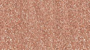 rose gold hd wallpapers free rose gold