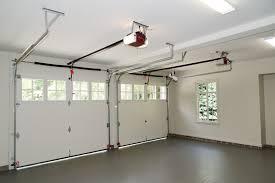 Call 409-225-7801 - Mid County Garage Doors