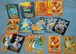 Dream Catcher Pokemon 100 Pokemon Cards 100Sale NeedNewHome P100d by Lovely 95