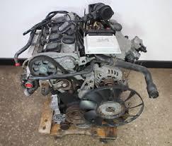 1 8t aeb engine motor swap wiring ecu vw jetta golf gti passat mk1  at 98 Audi A4 1 8t Custom Wiring Harness