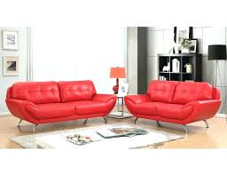 red leather couches for red leather couches for modern red leather couch for