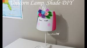 The Cutest Unicorn Lamp Of The Internetbest Unicorn Lights