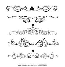 besides  moreover Calligraphic Design Elements   Page Decor Royalty Free Stock Photo as well Vector decorative design elements  page decor  frames  banners besides  likewise Pin by Katherine Joy on black and red themed party   Pinterest besides Vintage page decoration design elements vector   free vectors   UI additionally  further Set Small Decorative Calligraphic Elements Design Stock Vector moreover Decorative page border Royalty Free Vector Image additionally Seamless background  Abstract Retro Vintage background  Vector. on decorative page designs