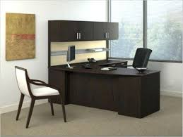 l shaped office desk ikea. Office Desk Curved L Shaped Desks Ikea