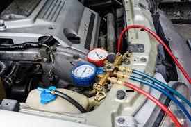 car air conditioner engine. air conditioning car air conditioner engine