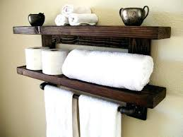 rustic wall shelves large size of mount shelving rustic wood shelves for industrial wall shelves