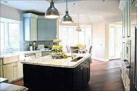 chandelier height 10 foot ceiling the right height to hang pendants and chandeliers over tables islands