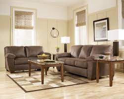 Full Size of Sofa:3 Sofa Living Room Surprising 3 Sofa Living Room  Contemporary Furniture ...