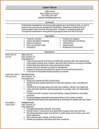 How To Write Perfect Resume 100 perfect resume template Resume Blank Sheet 26