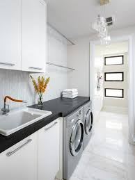 Best 25+ Modern laundry rooms ideas on Pinterest | Laundry room, Modern  dryers and Landry room