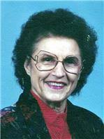 Ava Miller Obituary - Death Notice and Service Information