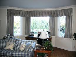 bay window shades and blinds windows coverings for ideas treatments good  looking designs the best about . bay window shades ...