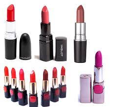 bridal makeup kit must have s best lipsticks in india