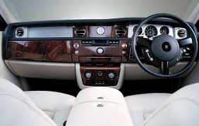 rolls royce ghost interior 2013. for such an imposing car phantom surprised drivers with its agility and precision in motion while ride was described by the company at time as u0027 rolls royce ghost interior 2013