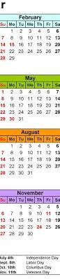 2015 Calendar October Acquire At No Cost Calendars Printing