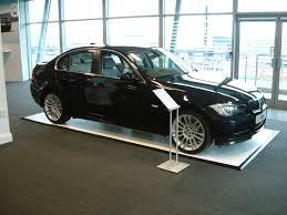 All BMW Models bmw 195 wheels : WTB - BMW OEM 18