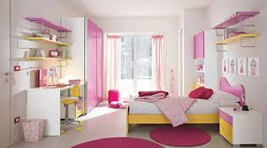 Bedroom Designs For Girls Fancy Design Bedroom For Girl  DanSupportRoom Design For Girl
