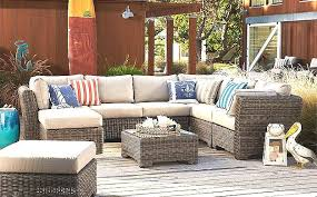 osh outdoor furniture covers. Best Scheme Nice Osh Patio Furniture Orchard Supply Hardware Store Of Outdoor Covers T