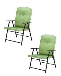 patio folding patio chairs medium size of table set clearance outdoor with cushions furniture dining