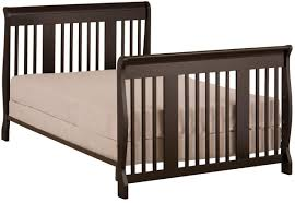 stork craft tuscany 4 in 1 fixed side convertible crib from 265 99 to 304 99 ojcommerce