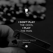 40 Poker Quotes 40 QuotePrism New Poker Quotes