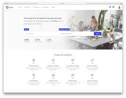 User Profile Design In Bootstrap 20 Best Free Premium Bootstrap Social Network Templates