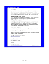 Browse Resumes Free Browse Resumes Free Gsebookbinderco intended for Free Resume 21