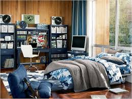 Small Picture Bedroom Sets For Teenage Guys Perfect Marvelous Boys Bedroom