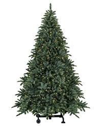 Best 25 8ft Christmas Tree Ideas On Pinterest  Diy Paper Fake Christmas Tree Prices