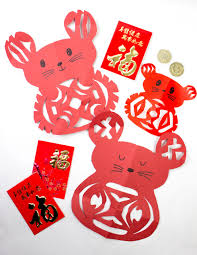 Children learn about the traditional chinese zodiac calendar — then get creative and design a calendar of their own, including a brief description of why they chose each animal. Best 20 Chinese New Year Activities And Crafts For Home And School