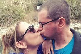 Janelle Mann and Evan Rhodes's Wedding Website - The Knot